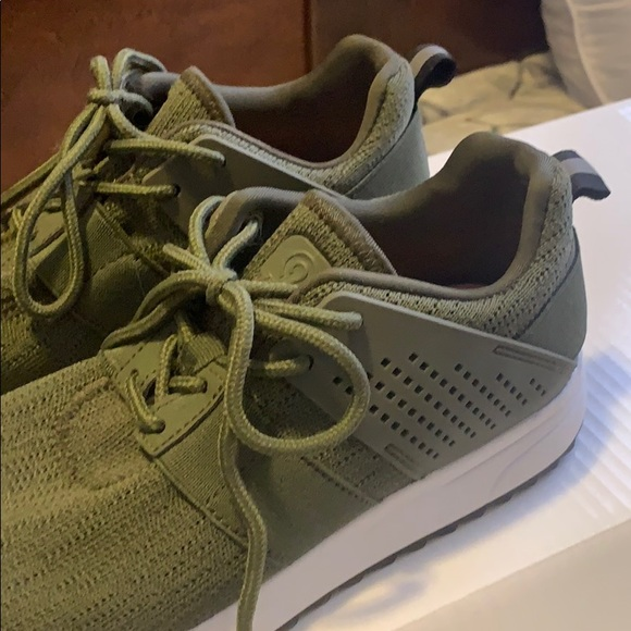 C9 by Champion Shoes | Hunter Green